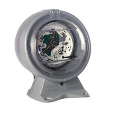 Fireclass FCDPK4 Légcsatorna érzékelőház biztonságtechnikai eszköz