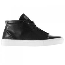Firetrap férfi utcai cipő