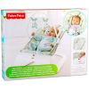 Fisher-Price Fisher-Price: Deluxe Comfort Curve babafotel