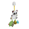 Fisher-Price Fisher Price Foglalkoztató panda