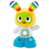 Fisher-Price Fisher Price Mini Beatbo és Beatbelle