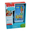 Fisher-Price Fisher Price Okostelefon tipegőknek