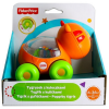Fisher-Price Fisher Price Poppity állatos járművek tigris