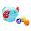 Fisher-Price : Roly-Poly elefánt