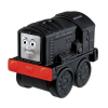 Fisher Price Thomas Spriccelő vonatok - Diesel a fondorlatos mozdony Y5489