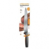 FISKARS Hússzeletelő kés, 21 cm, FISKARS