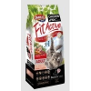 Fit Active Cat Adult 1,5 kg 3in1