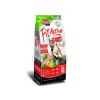 Fit Active Extreme Sport Chicken & Pear 15 kg