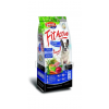 Fit Active Hypoallergenic Small Fish & Apple, Rice 15 kg