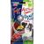 FitActive Dental Care Chews (vörösáfonya) jutalomfalt kutyák részére (100g)