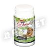 FitActive Fit-a-Pup Up multivitamin kölyökutyáknak 60db