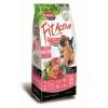 FitActive; Panzi FitActive B.C. 15kg Premium Puppy LAMB 15kg