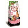 FitActive; Panzi FitActive B.C. 4kg Premium Hypoallergenic LAMB 4kg