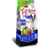 FitActive; Panzi FitActive B.C. 4kg Premium Hypoallergenic Small 4kg