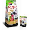 FitActive; Panzi FitActive B.C. 4kg Premium Maintenance LAMB 4kg