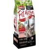 FitActive; Panzi FitActive Cat 1,5kg 3in1 1.5kg