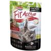 FitActive; Panzi FitActive Cat 300g 3in1 300g
