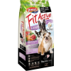 FitActive; Panzi FitActive Dog 1,5kg ADULT BullDogs Lamb&Fish 1.5kg