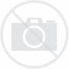 FitActive; Panzi FitActive füstölt lazacos és paradicsomos rudak kutyáknak 350g