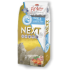 FitActive; Panzi FitActive NEXT 15kg Puppy Lamb&Fish with cranberries 15kg