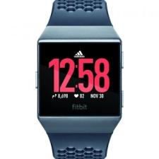 Fitbit Ionic Adidas Edition okosóra