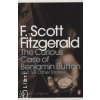 Fitzgerald, Francis Scott The Curious Case of Benjamin Button