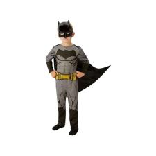 Fiú Batman Jelmez #szürke-fekete jelmez