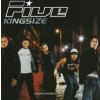 Five Kingsize (CD)