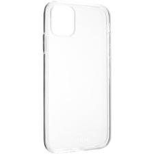 Fixed RÖGZÍTVE az Apple iPhone 11-hez tok és táska