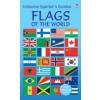 Flags of the World - A világ zászlói (kártya)