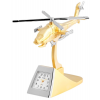 Flair miniatűr helikopter óra