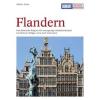 Flandern - DuMont Kunst-Reiseführer