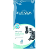 Flatazor Crocktail Adulte Fish 3kg
