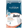 Flatazor Crocktail Adulte Multicroquettes 400g
