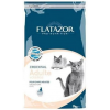 Flatazor Crocktail Adulte Poultry 400g