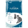 Flatazor Crocktail Fish 3 kg
