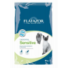 Flatazor Crocktail Sensitive (2*12kg)