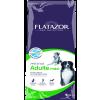 Flatazor Prestige Adulte Maxi (2*15kg)