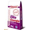 Flatazor Professionel Elite Energie 20kg