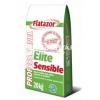 Flatazor Professionel Elite Sensible 20 kg