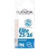 Flatazor Professionnel Elite 25/16 20kg