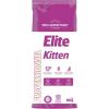Flatazor Professionnel Elite Crocktail Kitten 8kg