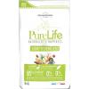 Flatazor Pure Life Light & Sterilized 2kg