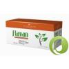 Flavan Flavan Gyümölcstea 20 filter