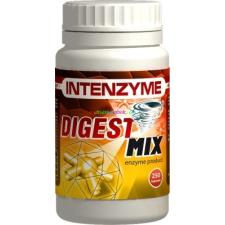 Flavin 7 DigestMix Intenzyme kapszula 100 db - Flavin7 vitamin és táplálékkiegészítő