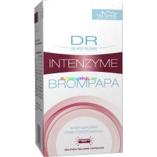Flavin 7 DR Intenzyme Brompapa 60 db kapszula - Vita Crystal vitamin és táplálékkiegészítő