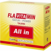 Flavitamin Nature+Power All in