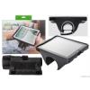 Fleshlight Fleshlight Launchpad - iPad tartó kiegészítő