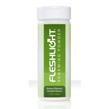 Fleshlight * Fleshlight regeneráló púder(113,4g) intimhigiénia férfiaknak