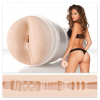 Fleshlight Girls Jenna Haze fenéklyuk (lust betéttel)